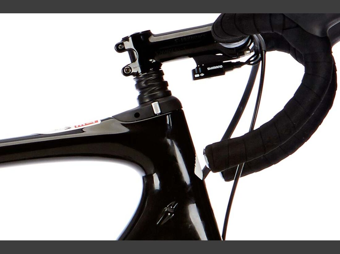 rb-1116-specialized-roubaix-s-works-detail-01-benjamin-hahn (jpg)