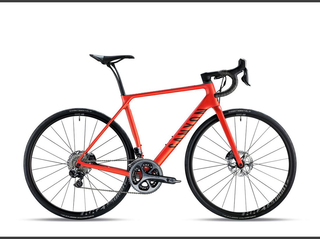 rb-2016-canyon-endurace-cf-slx-9-di2 (jpg)