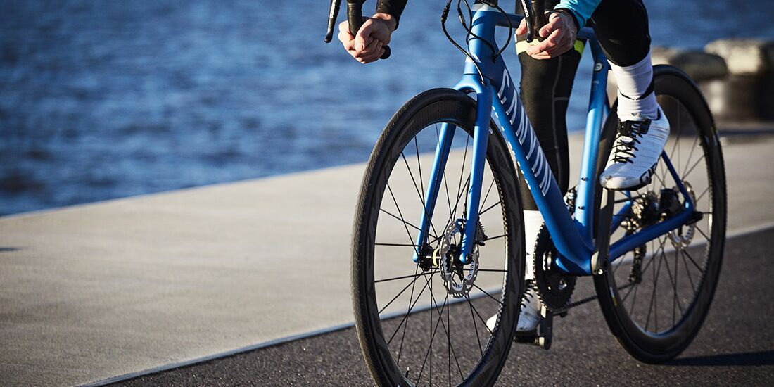 rb-2017-Canyon-Bicycles--Action-(1).jpg