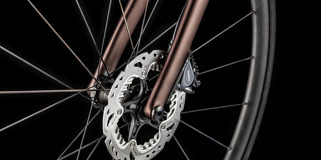 rb-2017-Canyon-Bicycles-Details--Ultimate-CF-SL-Rotor.jpg