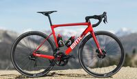rb-2017-bmc-teammachine-slr-jr-37.jpg