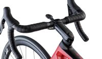 rb-2017-bmc-teammachine-slr01-disc-team-team-red-detail-05.jpg
