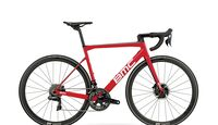 rb-2017-bmc-teammachine-slr01-disc-team-team-red.jpg