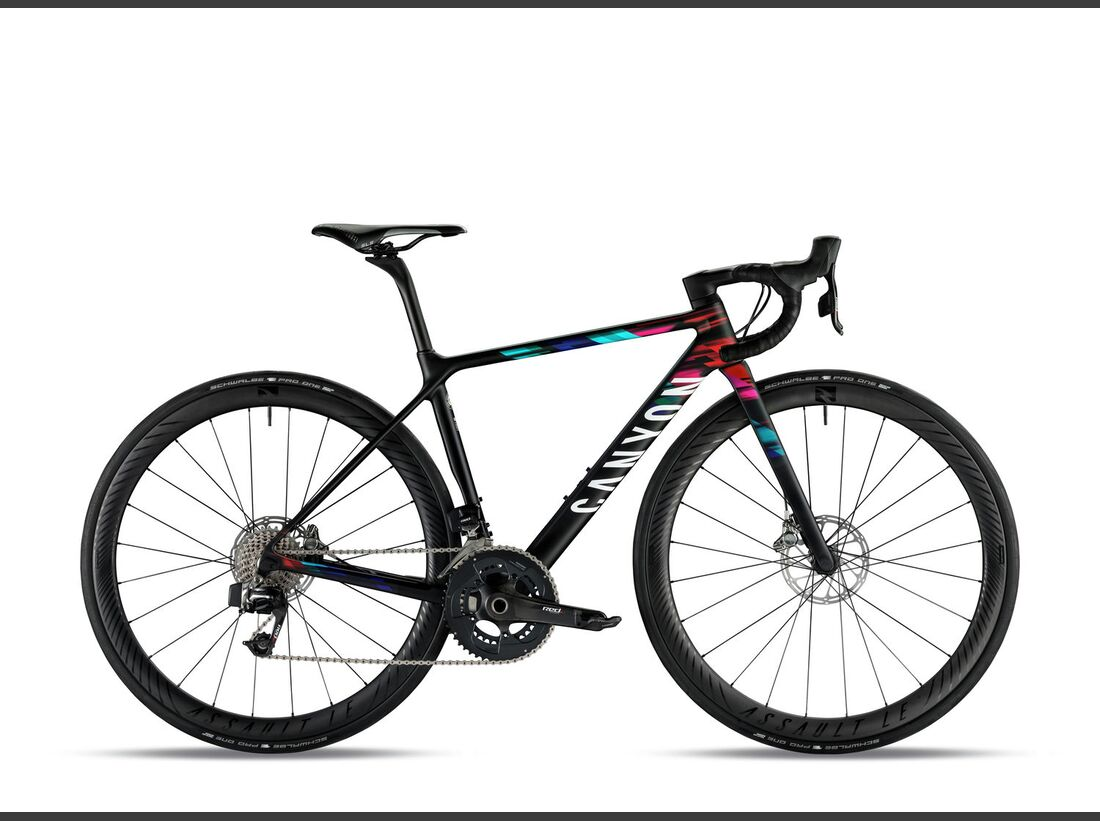 rb-2017-canyon-ultimate_wmn_cf_slx_disc.jpg