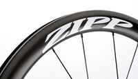 rb-2017-zipp-WH_302_CC_V1_700SR_11S_detail_decal (jpg)