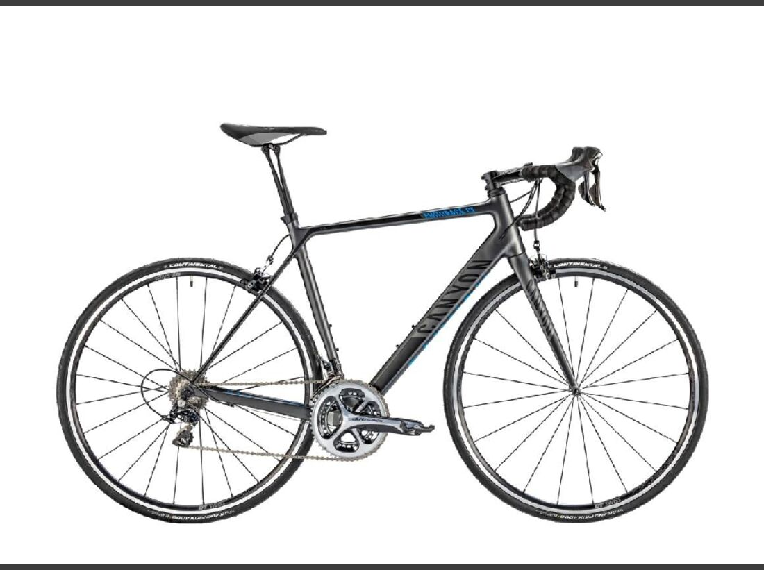 rb-Canyon-Endurace-CF-2014-01 (jpg)