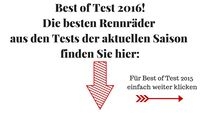 rb-best-of-test-2016-stoerer