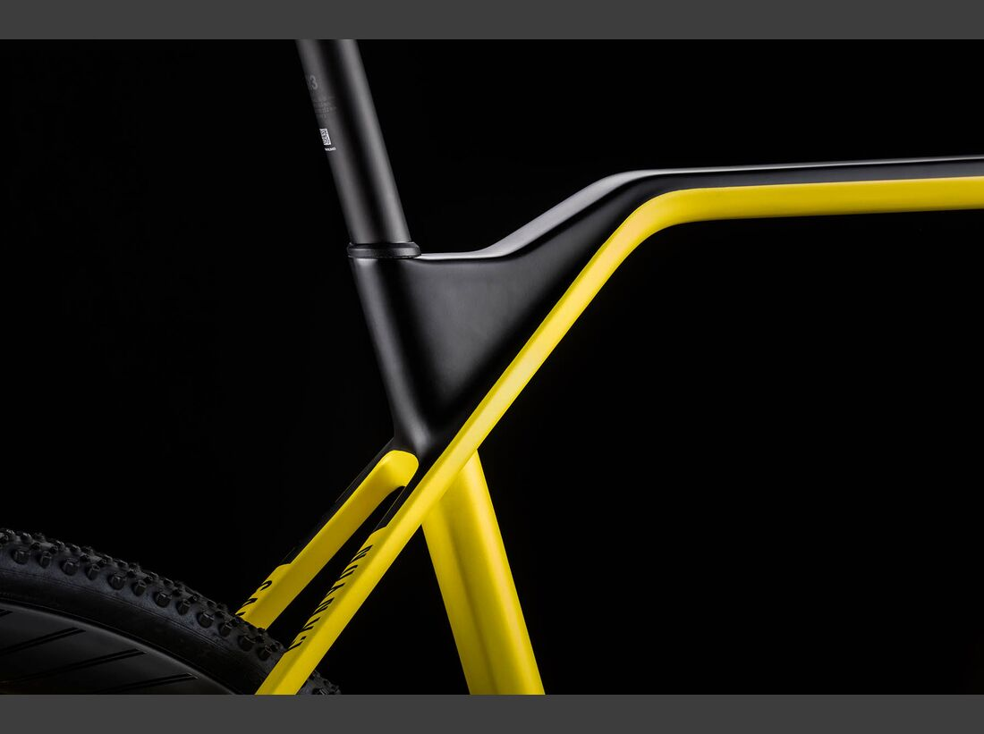 rb-canyon-inflite-cf-slx-2018-canyon-details-05.jpg