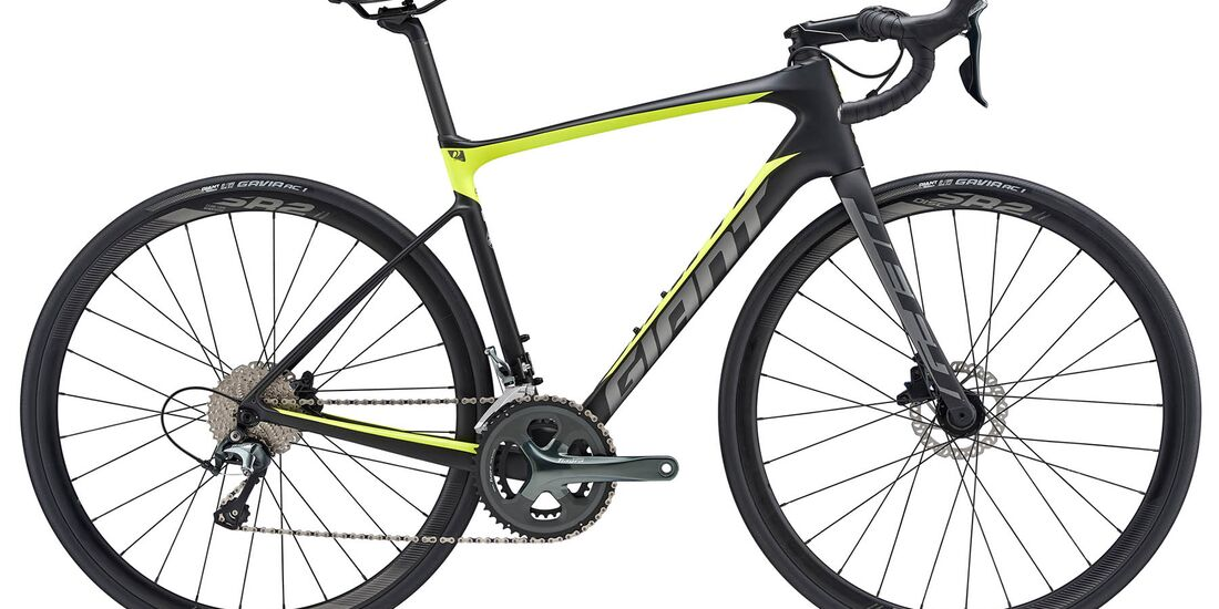 rb-giant-defy-advanced-3-2019.jpg