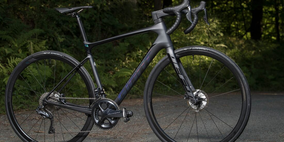 rb-giant-defy-advanced-pro-0-angle-2019.jpg