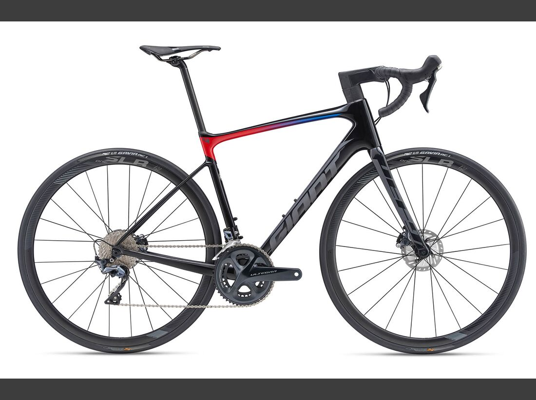 rb-giant-defy-advanced-pro-1-2019.jpg