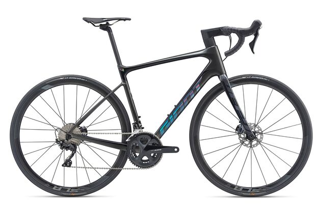 rb-giant-defy-advanced-pro-2-2019.jpg