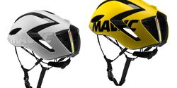 rb-mavic-cosmic-ultimate-sl-helm-gelb-wei.jpg