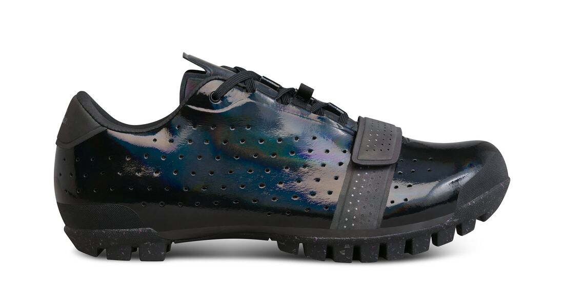 rb-rapha-schuhe-Explore-Shoe_Black-Pearl_1.jpg