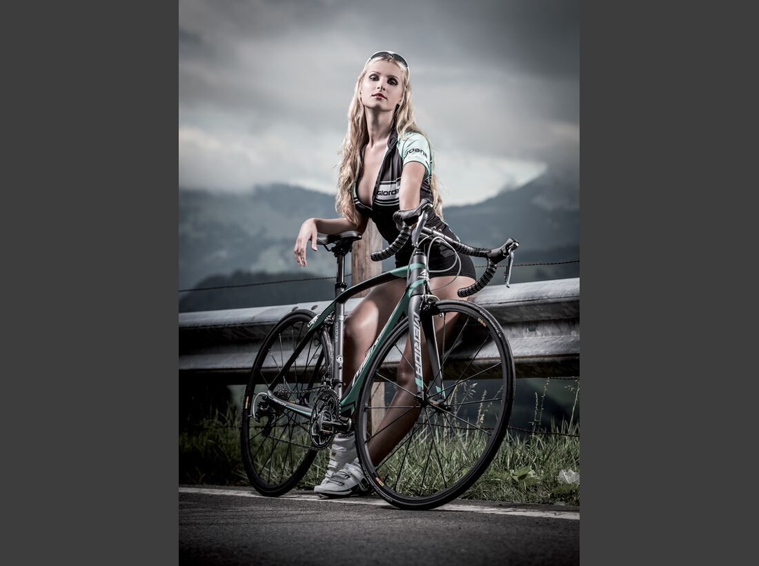 rb-sexy-cycling-kalender-2015-feb (jpg)