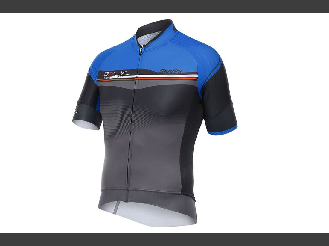 rb-sleek-plus-santini-trikot-blau (jpg)
