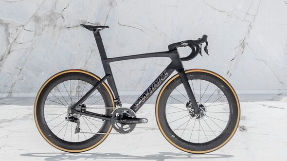 rb-speialized-s-works-venge-2019-side-7854.jpg
