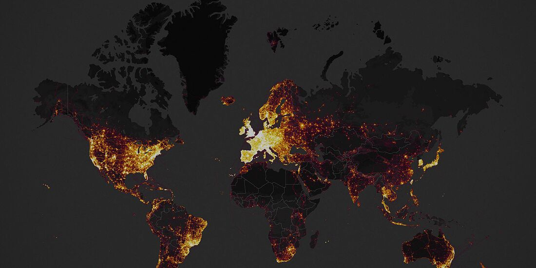 rb-strava-global-heatmap-TEASER2