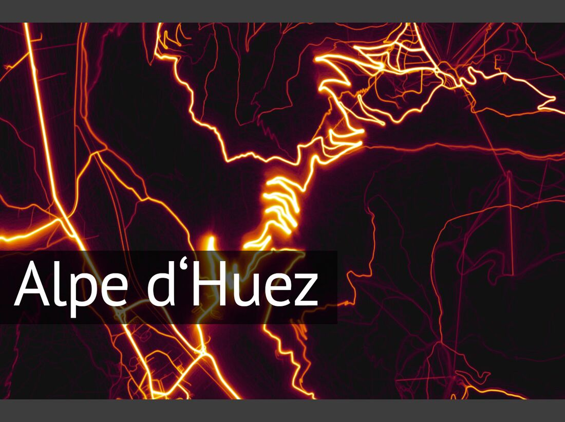 rb-strava-global-heatmap-alpe-d-huez-mit (jpg)