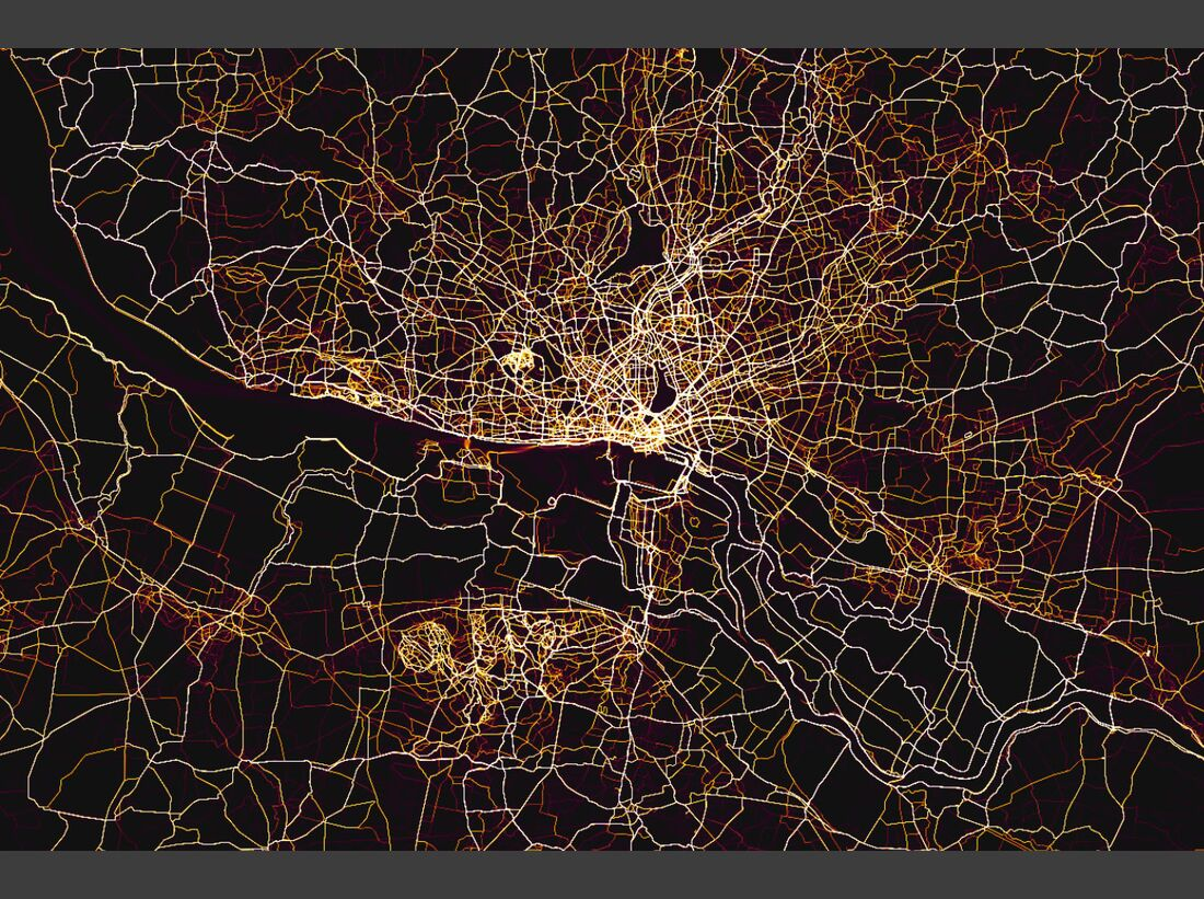 rb-strava-global-heatmap-hamburg-ohne (jpg)
