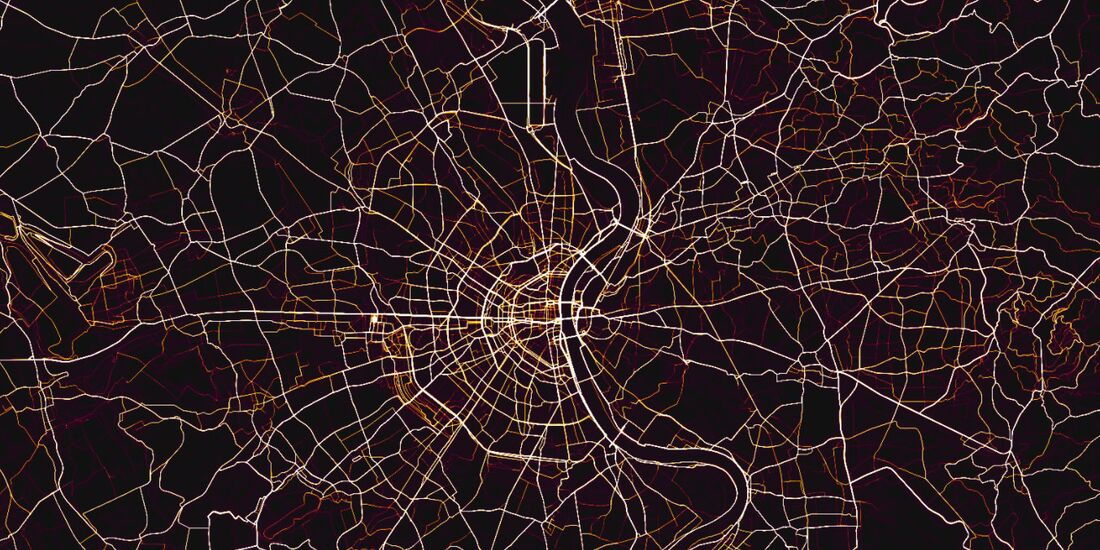 rb-strava-global-heatmap-koeln-ohne (jpg)