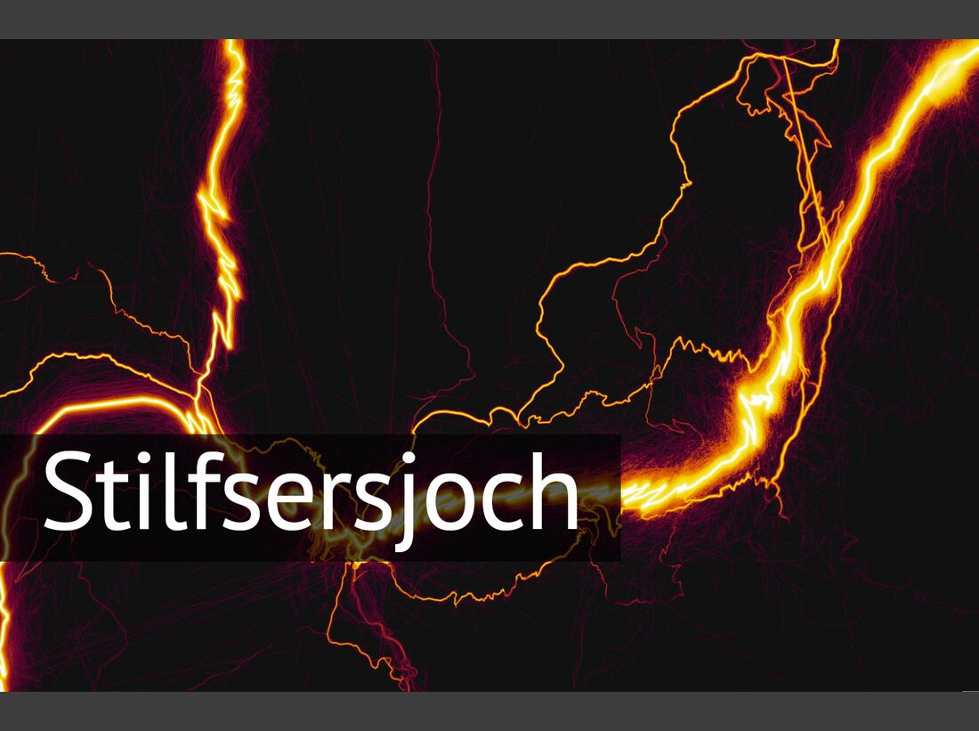 rb-strava-global-heatmap-stilfserjoch-mit (jpg)