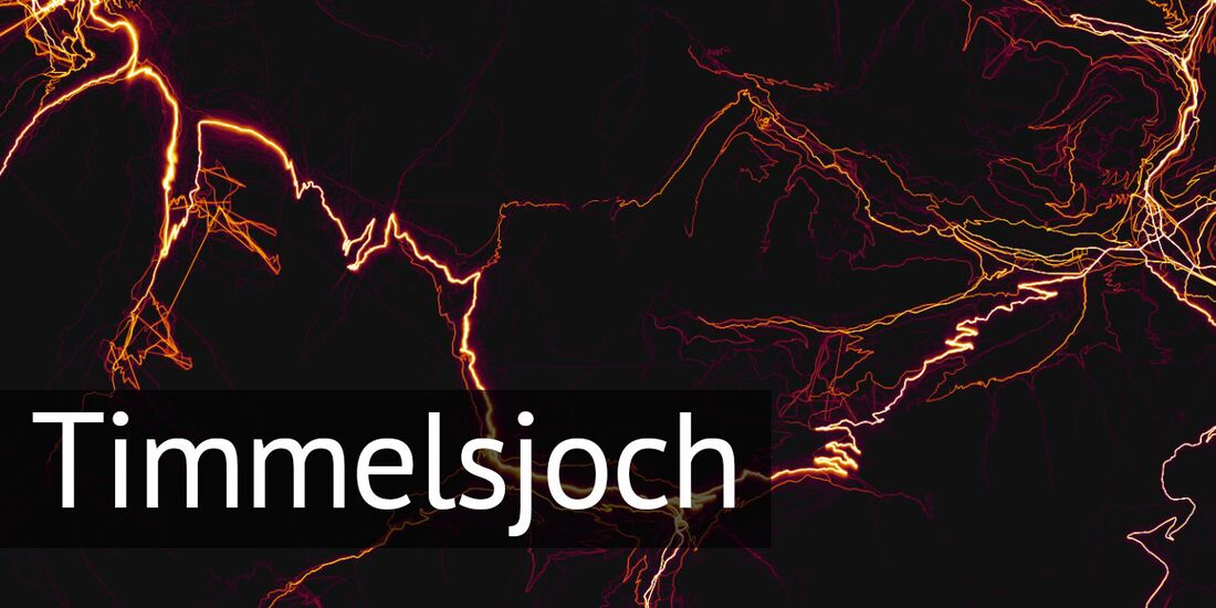 rb-strava-global-heatmap-timmelsjoch-mit