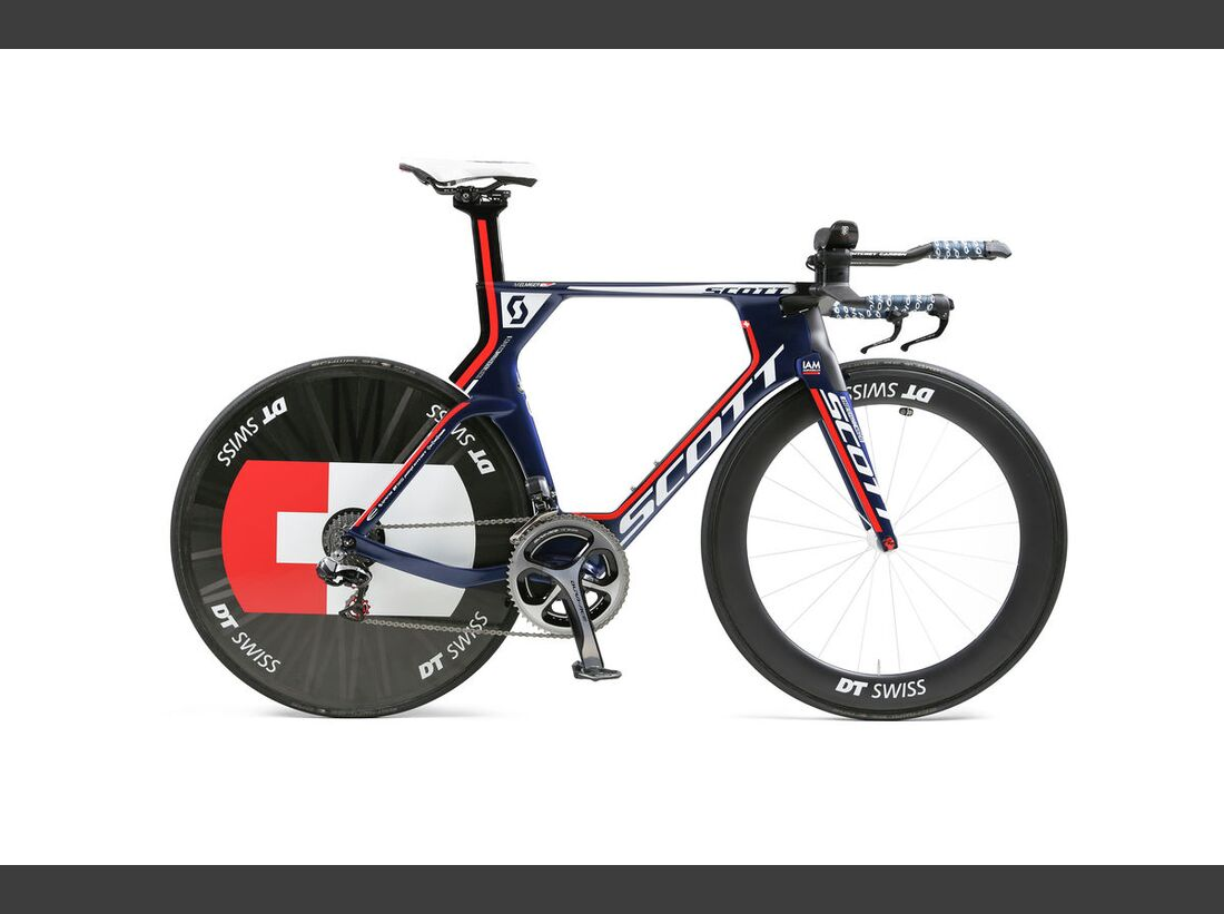 rb-tour-2016-profi-rennraederIAM-Cycling_Plasma-Team-Issue_Bike_2015_SCOTT-Sports_03 (jpg)