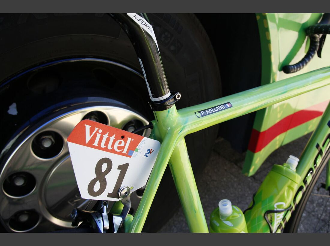 rb-tour-de-france-2016-bern-custom-paint-hohlbaum-cannondale-supersix-rolland-_MG_1973.jpg